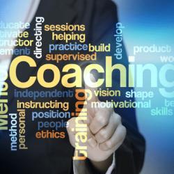 Coaching Wrocław