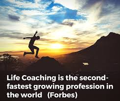 life What is Life Coaching?